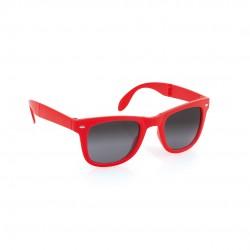 Gafas Sol Stifel