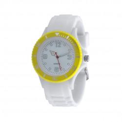 Reloj Hyspol