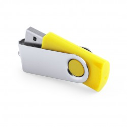 Memoria USB Altix 8GB