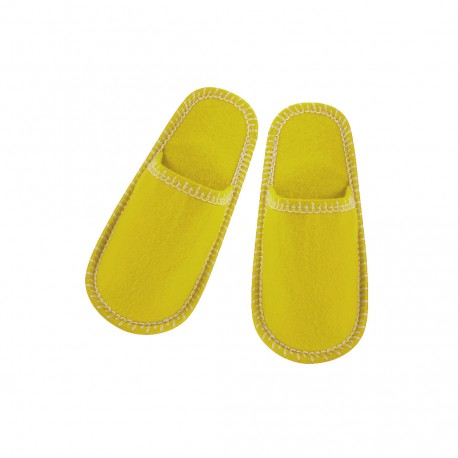 Zapatillas Cholits
