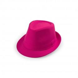 Sombrero Likos