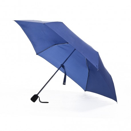 Paraguas Mint