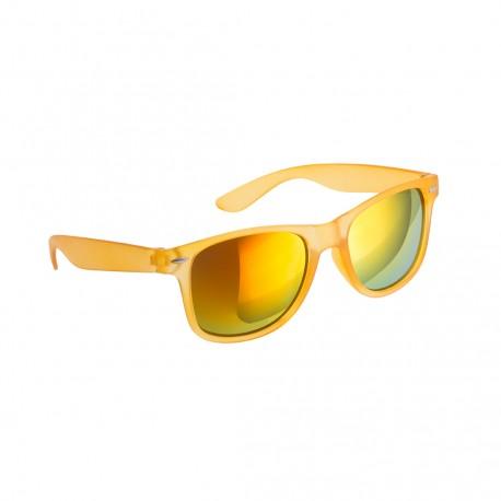 38e5904082 Gafas Sol Nival - Seri Regalos