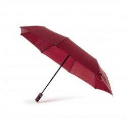 Paraguas Dack
