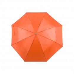 Paraguas Ziant