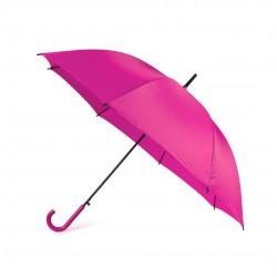 Paraguas Meslop