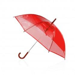 Paraguas Rantolf