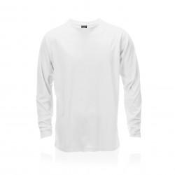 Camiseta Adulto Tecnik Maik