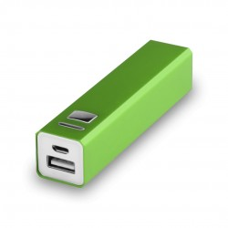 Power Bank Thazer