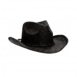 Sombrero Kalos