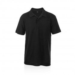 Camiseta Adulto Color Premium