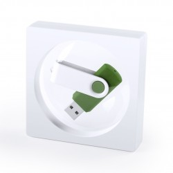 Memoria USB Marsil 8GB