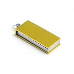Mini Memoria USB Intrex 8GB