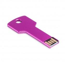 Memoria USB Fixing 8GB