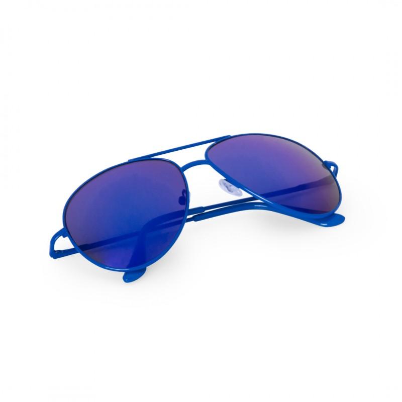 61c4ce86fa Gafas Sol Kindux - Seri Regalos