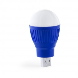 Lámpara USB Kinser