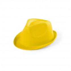Sombrero Niño Tolvex