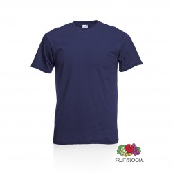 Camiseta Adulto Color Original