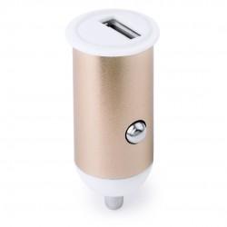 Cargador Coche USB Bozix