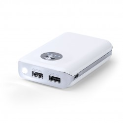 Power Bank Kenfac