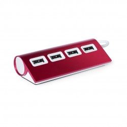 Puerto USB Weeper