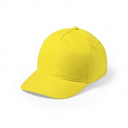 Gorra Niño Modiak