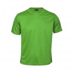 Camiseta Adulto Tecnic Rox