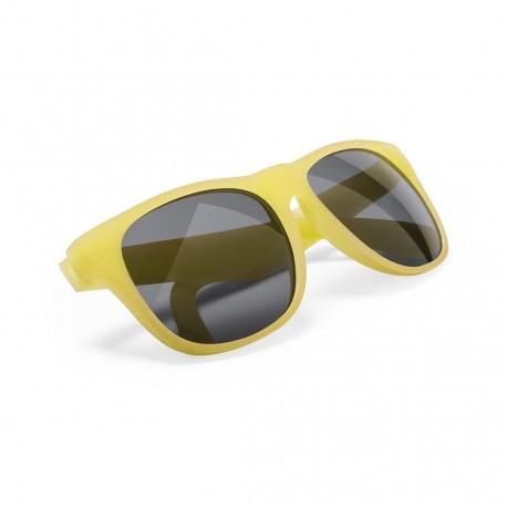 df86a89357 Gafas Sol Lantax - Seri Regalos