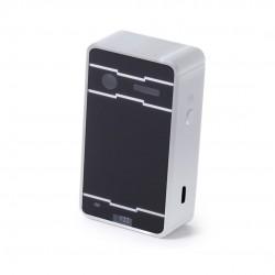 Cargador Coche USB Denom