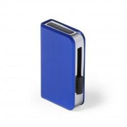 Memoria USB Tiban 8GB