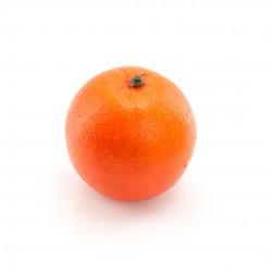 Frutas Mixty
