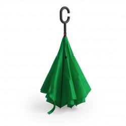 Paraguas Reversible Hamfrey