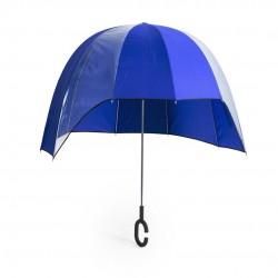 Paraguas Babylon