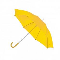 Paraguas Faldo