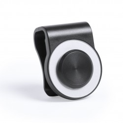 Tapa Webcam Joystick Maint