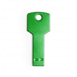 Cargador Coche USB Hesmel