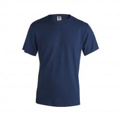 """Camiseta Adulto Color """"KEYA"""" MC130"""