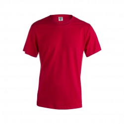 "Camiseta Adulto Color ""keya"" MC130"
