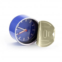 Reloj Proter