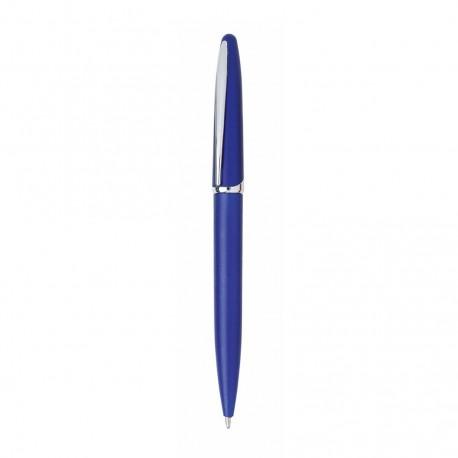 Bolígrafo Yein