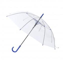 Paraguas Fantux