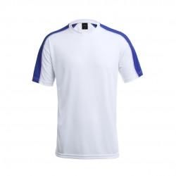 Camiseta Adulto Tecnic Dinamic Comby