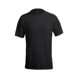Camiseta Adulto Tecnic Dinamic