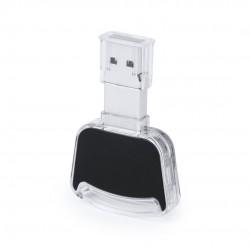 Memoria USB Novuk 16Gb