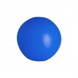 Balón Portobello