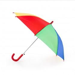 Paraguas Espinete