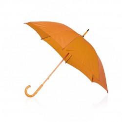 Paraguas Santy