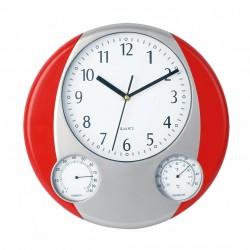 Reloj Prego