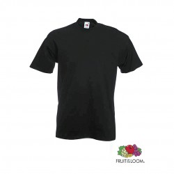 Camiseta Adulto Color Heavy-T