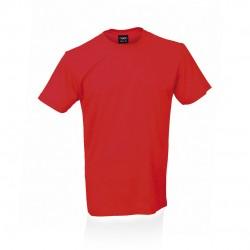 Camiseta Adulto Tecnic